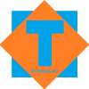 """""""ГАЗОВОЕ ОБОРУДОВАНИЕ"""" ТИТАН КРАСНОУФИМСК"""