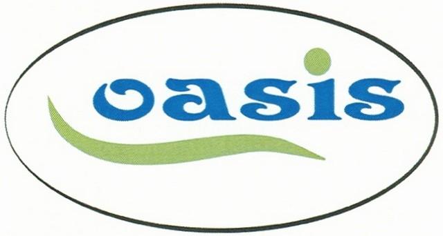 """Запчасти для газовых котлов """"OASIS"""""""