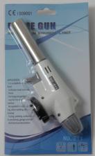 Горелка Газовая ARS К-111 в Красноуфимске купить