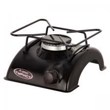 В нашем интернет магазине вы можете купить  плиту газовую туристическую GEFEST ПГТ 1 мод.802 коричневый,  В Красноуфимске Артях Ачите.