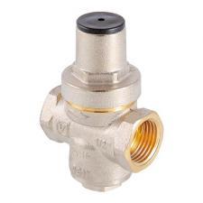 """В нашем интернет магазине вы можете купить Редуктор давления давления воды в водопроводе   1/2"""" ВР-ВР (1-5,5 бар) VALTEC VT.086.N.04  в Красноуфимске Артях Ачите"""