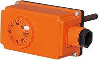 В нашем интернет магазине вы можете купить Термостат регулируемый  погружной 57526   в Красноуфимске Артях Ачите