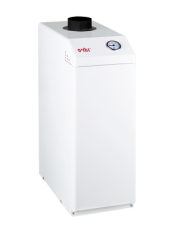 В нашем интернет магазине Вы можете купить Котел газовый  КСГ- 7 Е Очаг - Стандарт в Красноуфимске