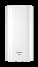 В  нашем интернет магазине вы можете купить  плоский водонагреватель аккумуляционный электрический EDISSON King 50 V c баком из нержавеюшей стали  в Красноуфимске Артях Ачитте