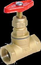 В нашем интернет магазине вы можете купить кран шаровый для отопления и водоснабжения  с ручкой  рычаг внутренняя /внутренняя  резьба 115Б1П ВЕНТИЛЬ латунный Ду15 ВР-ВР горячая вода БАЗ  в Красноуфимске Артях Ачите