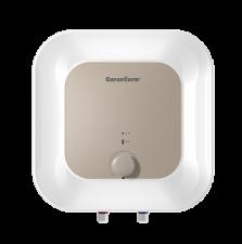 В  нашем интернет магазине вы можете купить Водонагреватель аккумуляционный электрический Garanterm Plus 30 O  над  мойкой в Красноуфимске Артях Ачитте