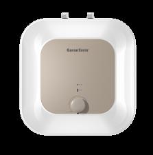 В  нашем интернет магазине вы можете купить Водонагреватель аккумуляционный электрический Garanterm Plus 30 U  под мойку в Красноуфимске Артях Ачитте
