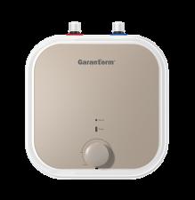 В  нашем интернет магазине вы можете купить Водонагреватель аккумуляционный электрический Garanterm Plus 10 U  под мойку в Красноуфимске Артях Ачитте