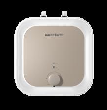 В  нашем интернет магазине вы можете купить Водонагреватель аккумуляционный электрический Garanterm Plus 15 U  под мойку в Красноуфимске Артях Ачитте