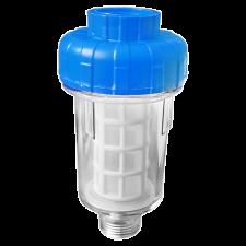 В нашем интернет-магазине Вы можете купить Фильтр для бытовой техники - 1  (3 дюйма) В Красноуфимске Артях Ачите