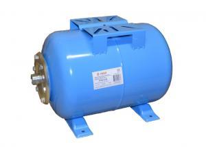 В нашем интернет-магазине вы можете купить, TAEN  Гидроаккумулятор для систем водоснабжения PTW H-24 , подключение 1 дюйм.   в Красноуфимске Артях Ачите