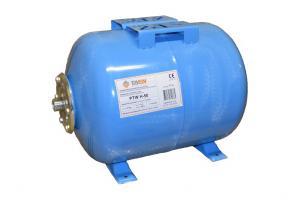 В нашем интернет-магазине вы можете купить, TAEN  Гидроаккумулятор для систем водоснабжения PTW H-50 (горизонтальный)  , подключение 1 дюйм.   в Красноуфимске Артях Ачите