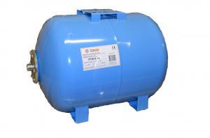 В нашем интернет-магазине вы можете купить, TAEN  Гидроаккумулятор для систем водоснабжения PTW H-80 (горизонтальный).   в Красноуфимске Артях Ачите