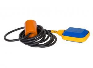 В нашем интернет-магазине вы можете купить,TAEN Датчик уровня поплавкового типа FPS-1 (2M) (кабель 2 м.) а  в Красноуфимске Артях Ачите