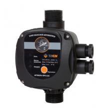 """В нашем интернет-магазине вы можете купить,TAEN Устройство для автоматического управления насосом EPC-11A, G1""""   применяемый для автоматизации  скважинного насоса, предначен для  включения насоса при потреблении воды  и защиты насоса от работы на холостую, то есть без воды, оборудовано манометпром облегчает сборку насоса в скважине в Красноуфимске Артях Ачите"""