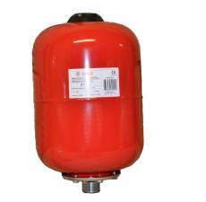 В нашем интернет-магазине вы можете купить TAEN  Расширительный бак для систем отопления ET V-8 закрытого типа  в Красноуфимске Артях Ачите