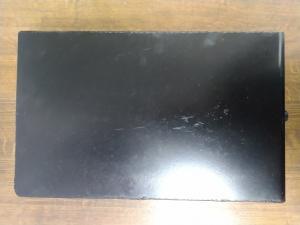 В нашем интернет-магазине вы можете купить Бак расширительный открытого типа 10 литров сталь 2 мм резьба 1/2   для системы отопления   в Красноуфимске Артях Ачите