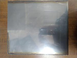 В нашем интернет-магазине вы можете купить Бак расширительный открытого типа 15 литров нержавеюшая сталь резьба 1/2  ,  для системы отопления   в Красноуфимске Артях Ачите