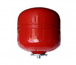 В нашем интернет-магазине вы можете купить TAEN м02 Расширительный бак для систем отопления HT-12V  закрытого типа  в Красноуфимске Артях Ачите