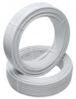 В нашем интернет магазине вы можете купить Трубу  металлопластиковую диаметром 16 мм TAEN(EURO) PIPE (d 12/16mm), бухта-100 метров Красноуфимске Артях Ачите