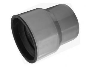 В нашем интернет магазине вы можете купить  элемент для внутренней канализации  ПЕРЕХОД НА ЧУГ.ф110 с/упл.в Красноуфимске Артях Ачите