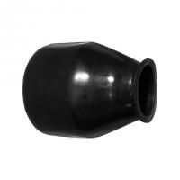 В нашем интернет магазине вы можете купить  AB-EDPM1924, Мембрана для гидроаккумулятора АКВАБРАЙТ, EDPM 19/24л, материал - синтетический каучук   Красноуфимске Артях Ачите