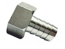 В нашем интернет магазине вы можете купить штуцер с внутренней резьбой  TAEN Штуцер для шланга (ВР) никел. 9x1/2 под шланг 9 мм в Красноуфимске Артях Ачите.