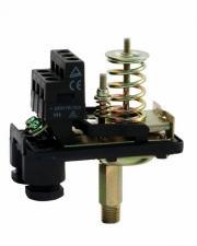 В нашем интернет-магазине вы можете купить Реле давления TPS2-2 применяемый для сбора блока автоматики скважинного насосов, предначено для автоматическог включения и выключения скважинного насоса  в Красноуфимске Артях Ачите