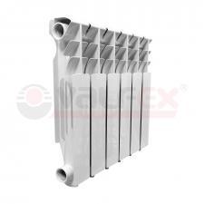 В нашем интернет магазине вы можете купить VALFEX OPTIMA 2.0 Радиатор алюминиевый 500, 8 сек. 1040Вт  в Красноуфимске Артях Ачите