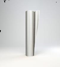 В нашем интернет магазине вы можете купить Материал огнезащитный ФОЛЬМА-ХОЛСТ ХФ 15000x1000x5мм (1 РУЛ = 15 Пм) утеплитель для дымовых труб  в Красноуфимске Артях Ачите.