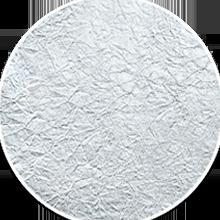 Материал огнезащитный ФОЛЬМА-ХОЛСТ ХФ 15000x1000x5мм (1 РУЛ = 15 Пм)
