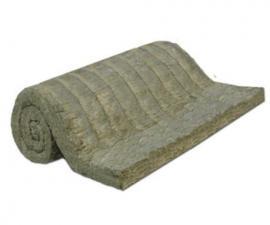 В нашем интернет магазине вы можете купитьМат базальтовый для теплоизоляции 1000х1000х50 мм, Гефест  в Красноуфимске Артях Ачите.
