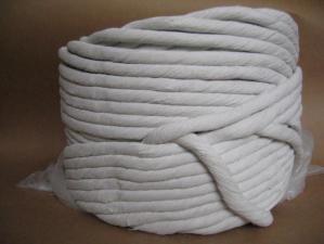 В нашем интернет магазине вы можете купить Асбест шнуровой диаметром 10 мм  в Красноуфимске Артях Ачите.