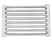 Решетка колосниковая РУ-3 (350*200 мм)