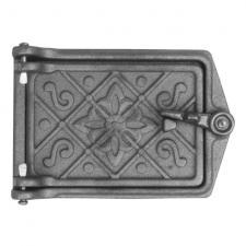 Дверка прочистная ДПр-1 (РУБЦОВСК) 150*112 (130*92) в Красноуфимске купить