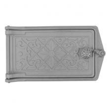 Дверка поддувальная ДП-2 (РУБЦОВСК) (270*160) в Красноуфимске купить