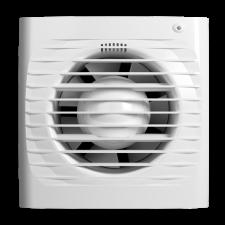 Эковент.Вентилятор ERA 4S-02