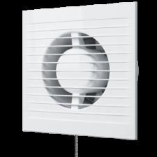 Эковент.Вентилятор E 100-02