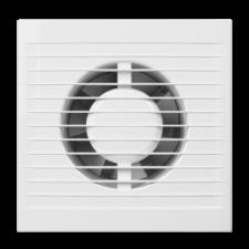 Эковент.Вентилятор E 100 С-02