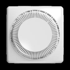 Эковент.Вентилятор DISC 5С