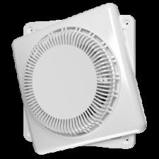 Эковент.Вентилятор DISC 4С