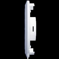 ЭРА.Решетка универс. регулир.D180 с фланц. D90-160 10RKU