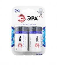 В нашем интернет магазине вы можете купить Батарейка D LR20 алкалиновая 1.5V ERA (шт)  для газовой  колонки в Красноуфимске Артях Ачите
