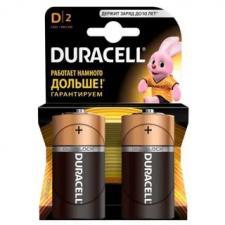 В нашем интернет магазине вы можете купить Батарейка D LR20 алкалиновая 1.5V Duracell Basic (шт)  для газовой  колонки в Красноуфимске Артях Ачите