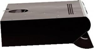 Вытяжка козырьковая ELIKOR Europa 60П-290-П3Л черный, ширина 60 см, глубина 50 см, 290 куб.м/час, 16