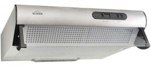 Вытяжка козырьковая ELIKOR Europa 60П-290-П3Л белый  в Красноуфимске купить
