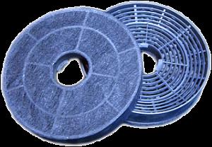 В нашем интернет магазине вы можете  купить фильт р угольный для кухонных вытяжек  Эликор для моделей: Интегра  Интегра с деревянной панелью, Интегра GLASS  шириной 50 и 60 см. в Красноуфимске Артях Ачите