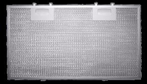 В нашем интернет магазине вы можете  купить фильтр  алюминевый  рамочный 420х230х8 RU-KR-42 для кухонных вытяжек  Эликор для моделей  Алмаз 90, Кристалл 90, Пергола 60, Ротонда 60, Топаз 90  . в Красноуфимске Артях Ачите