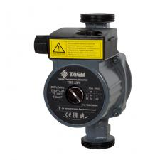 В нашем интернет-магазине вы можете купить центробежный насос : TAEN  Циркуляционный насос TRS32/8 для системы отопления, который также называют отопительный насос или просто центробежка,  в Красноуфимске Артях Ачите