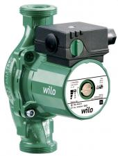 В нашем интернет-магазине вы можете купить центробежный насос:Насос циркуляционный  Wilo STAR-RS25/7 с гайками для системы отопления, который также называют отопительный насос или просто центробежка,  в Красноуфимске Артях Ачите